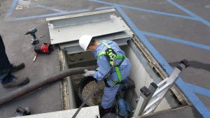 waste management faqs